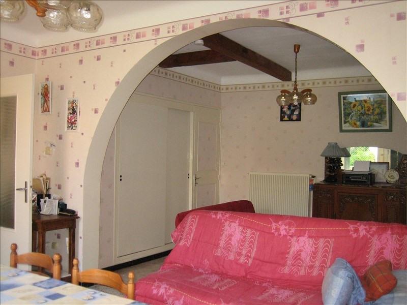 Sale house / villa Saint etienne de gourgas 103000€ - Picture 4