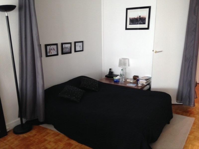 Location appartement Neuilly sur seine 1100€ CC - Photo 2