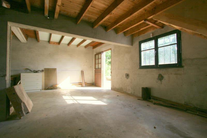 Sale house / villa Vulaines sur seine 180000€ - Picture 4