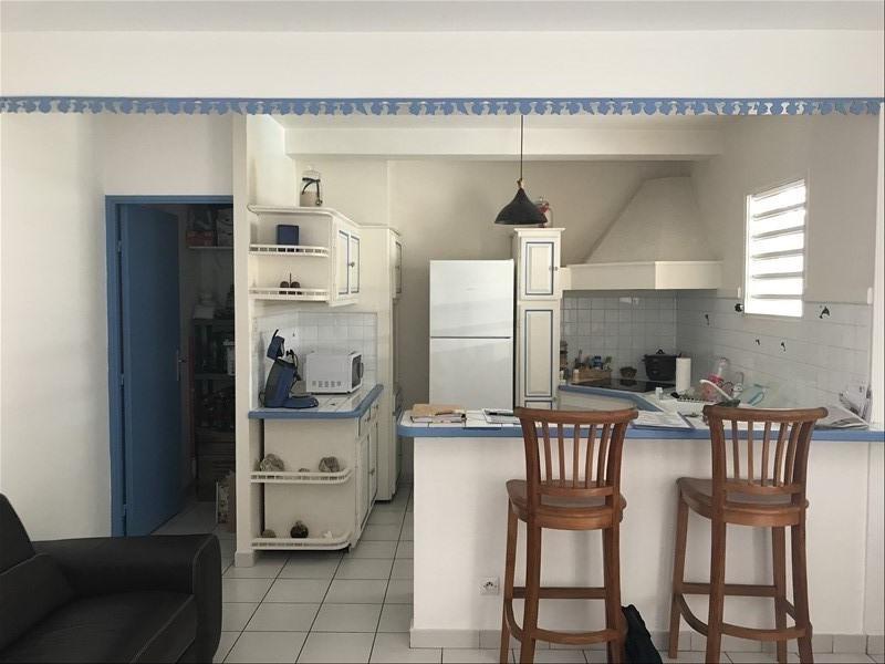 Sale house / villa St paul 310000€ - Picture 5