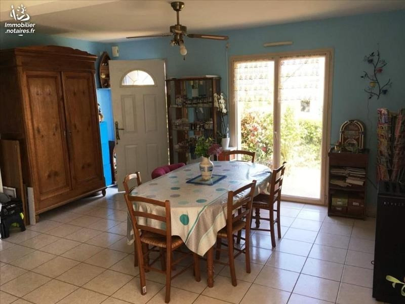 Vente maison / villa La couyere 146 300€ - Photo 2
