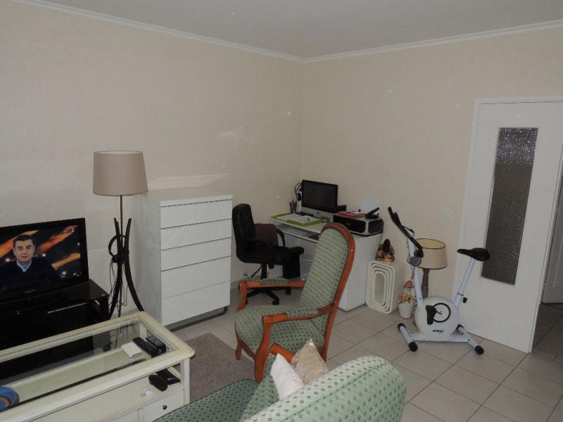 Location appartement Royan 550€ CC - Photo 8