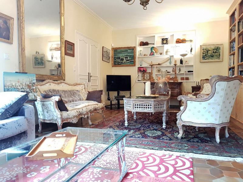 Sale house / villa Grenade sur l adour 400000€ - Picture 8