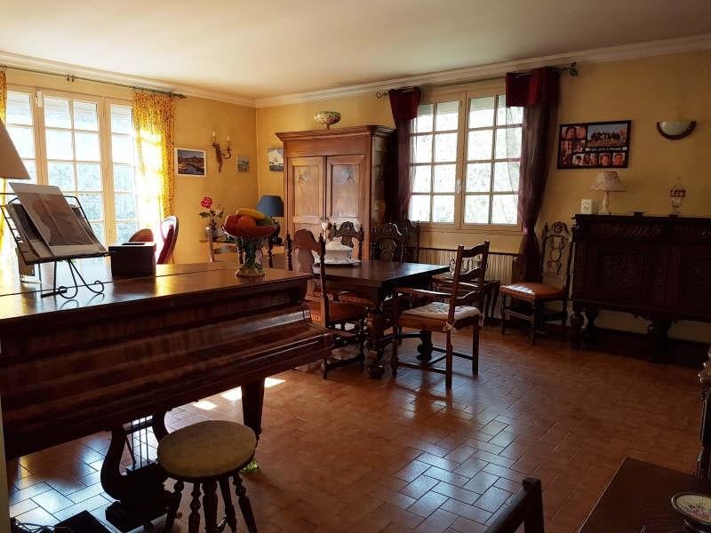 Sale house / villa Vienne 378000€ - Picture 4