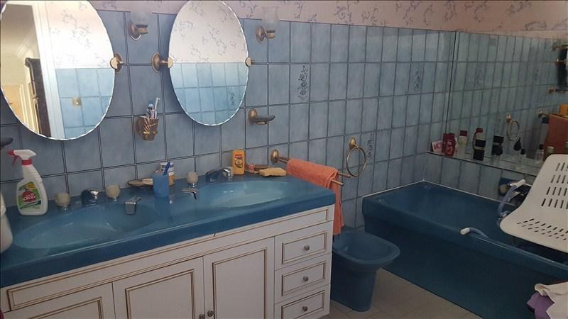 Vente maison / villa Riorges 169000€ - Photo 6