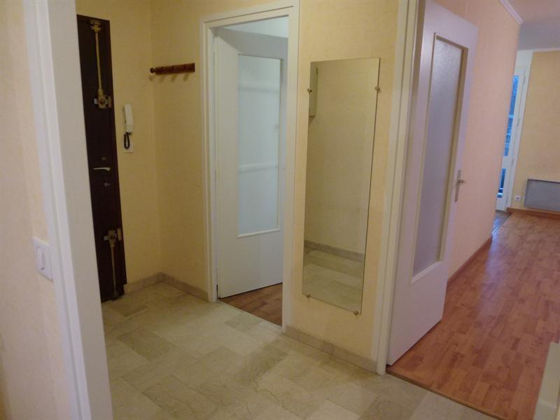 Affitto appartamento Chambéry 794€ CC - Fotografia 3