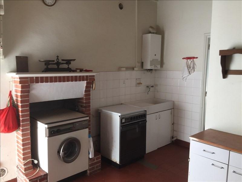 Vente maison / villa Tharon plage 328600€ - Photo 3
