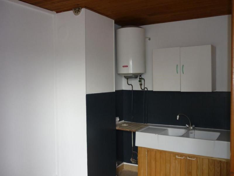 Location appartement Lisieux 345€ CC - Photo 2
