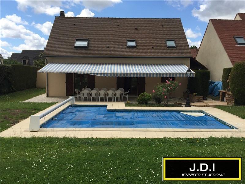 Vente maison / villa St prix 595000€ - Photo 2