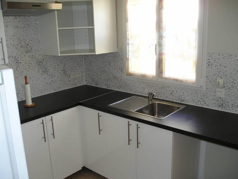 Sale house / villa Perigny 262000€ - Picture 11