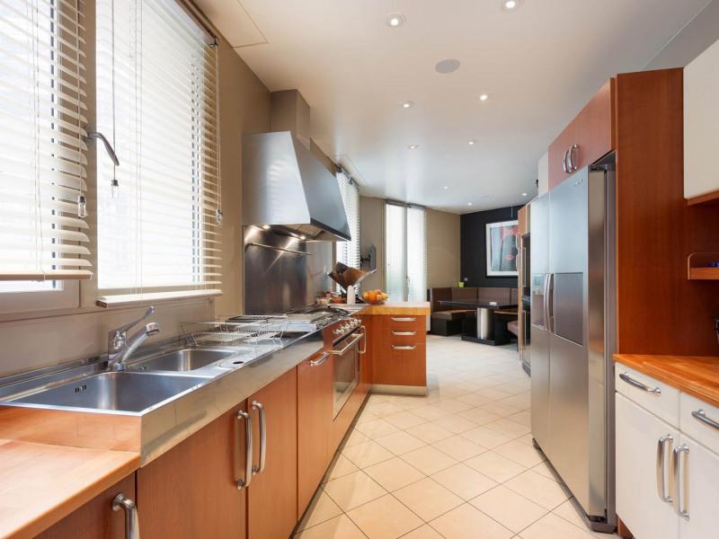 Vente de prestige maison / villa Paris 8ème 5750000€ - Photo 11