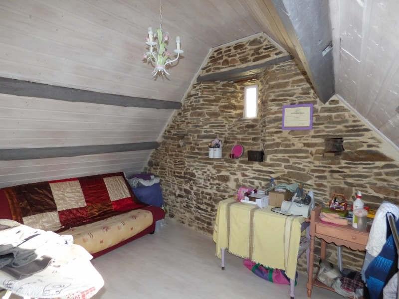Sale house / villa Thury harcourt 239900€ - Picture 10