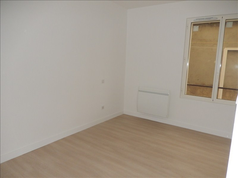 Location appartement Costaros 451,79€ +CH - Photo 7