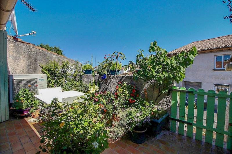 Vente maison / villa Bezouce 249000€ - Photo 7