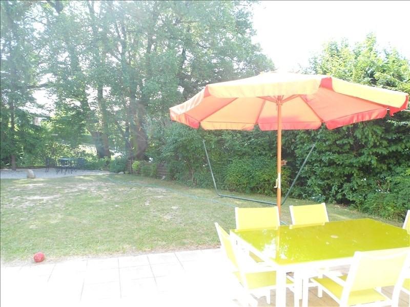 Vente maison / villa Hochstatt 368000€ - Photo 10