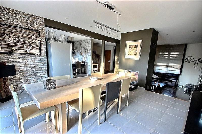 Vente maison / villa Thionville 530000€ - Photo 2