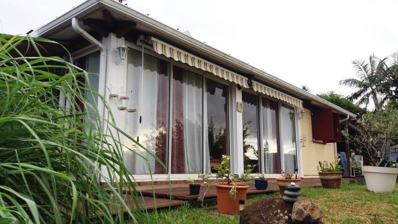 Sale house / villa La montagne 302000€ - Picture 1