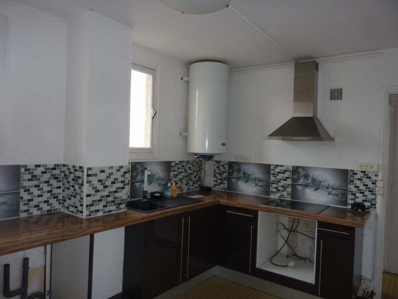 Location appartement Fontainebleau 980€ CC - Photo 2
