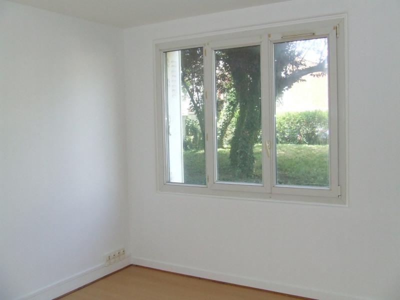 Affitto appartamento Montreuil 750€ CC - Fotografia 7
