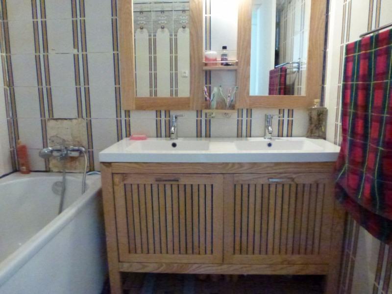Vente appartement Ajaccio 135000€ - Photo 12