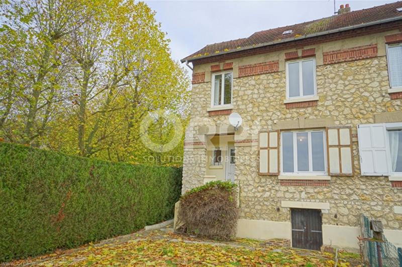 Maison Les Andelys 4 pièce (s) 71 m²
