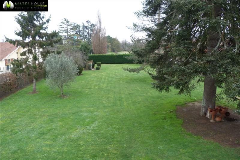 Sale house / villa Escatalens 367000€ - Picture 2
