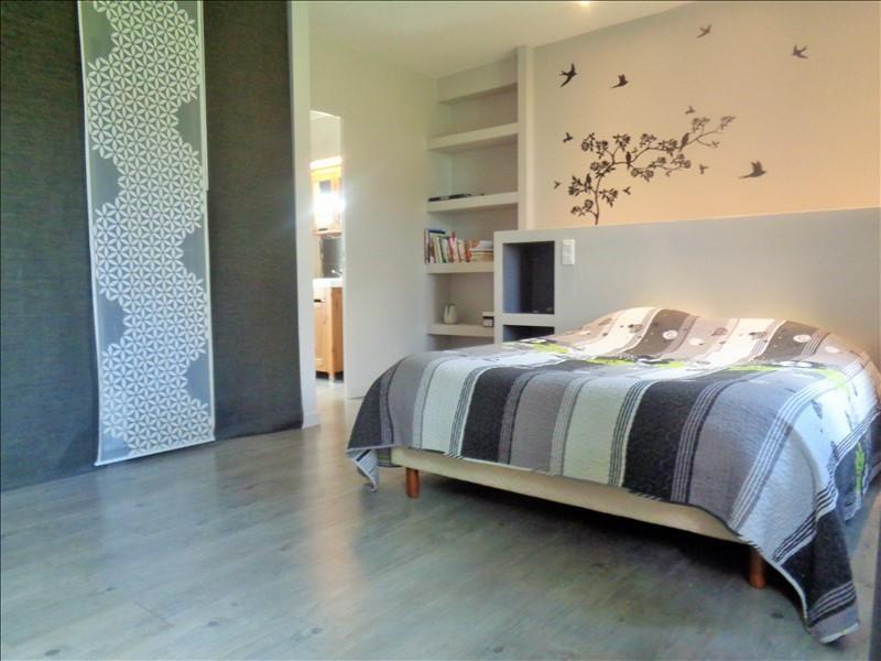 Vente maison / villa Busnes 327600€ - Photo 4