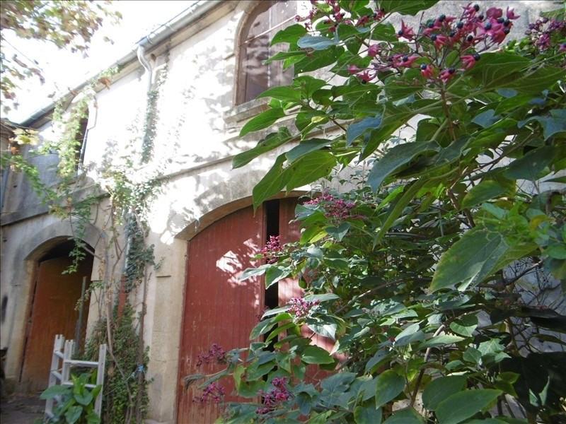 Vente de prestige maison / villa Aimargues 830000€ - Photo 20