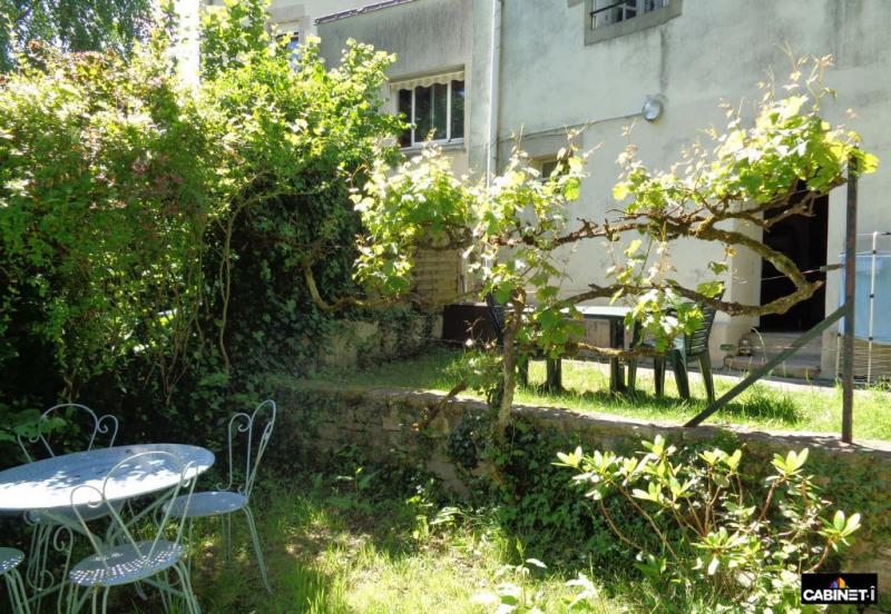 Maison Vigneux De Bretagne 4 pièce (s) 87 m²