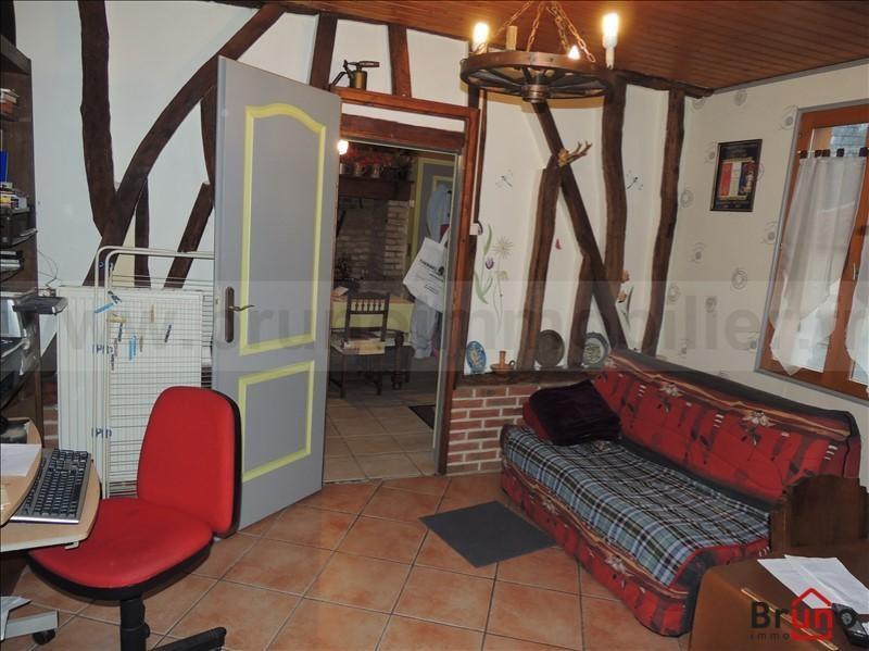 Lijfrente  huis Rue 34970€ - Foto 4