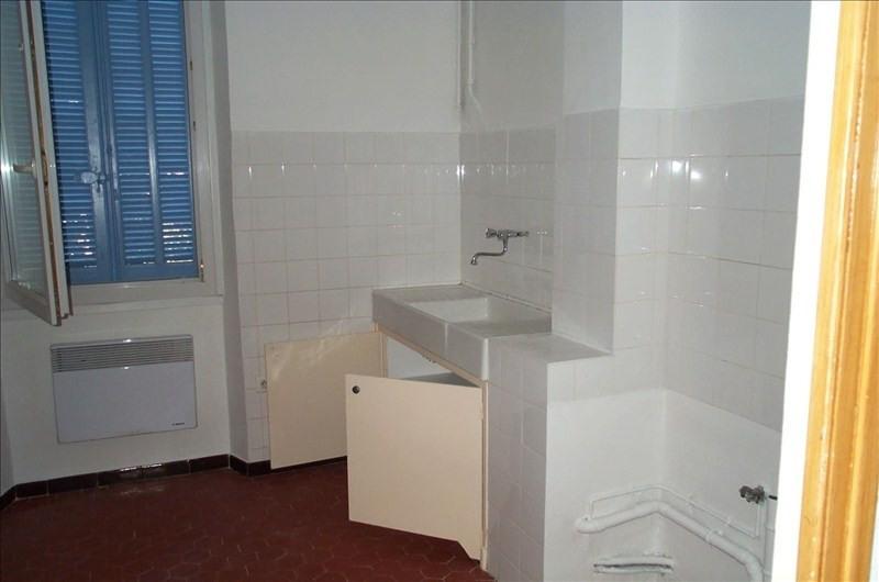 Location appartement Toulon 700€ CC - Photo 4