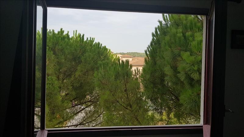 Location appartement Aix en provence 450€ CC - Photo 3