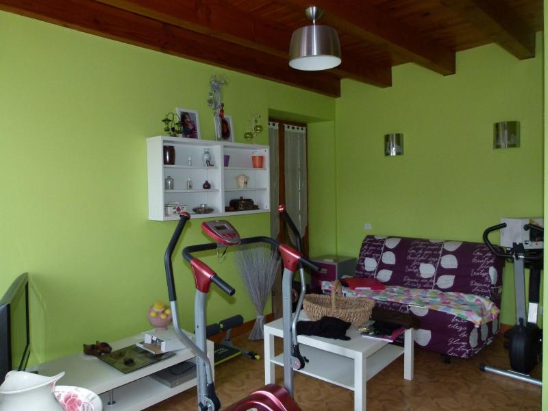 Vente maison / villa Vorey 116000€ - Photo 4