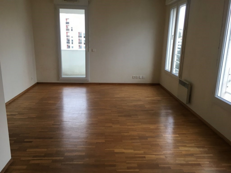 Vente appartement Saint-germain-en-laye 159000€ - Photo 3