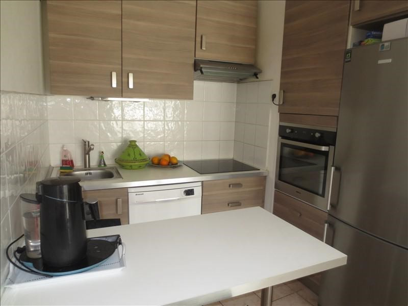 Vente appartement Montpellier 175 000€ - Photo 3