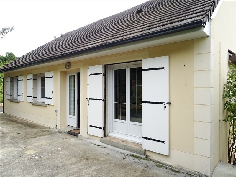 Sale house / villa Chambly 252 000€ - Picture 3