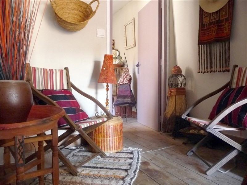 Vente maison / villa Finestret 70500€ - Photo 1