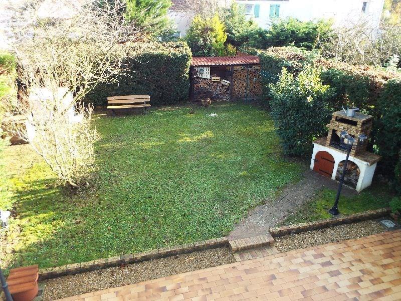 Vente maison / villa Ste genevieve des bois 295000€ - Photo 4