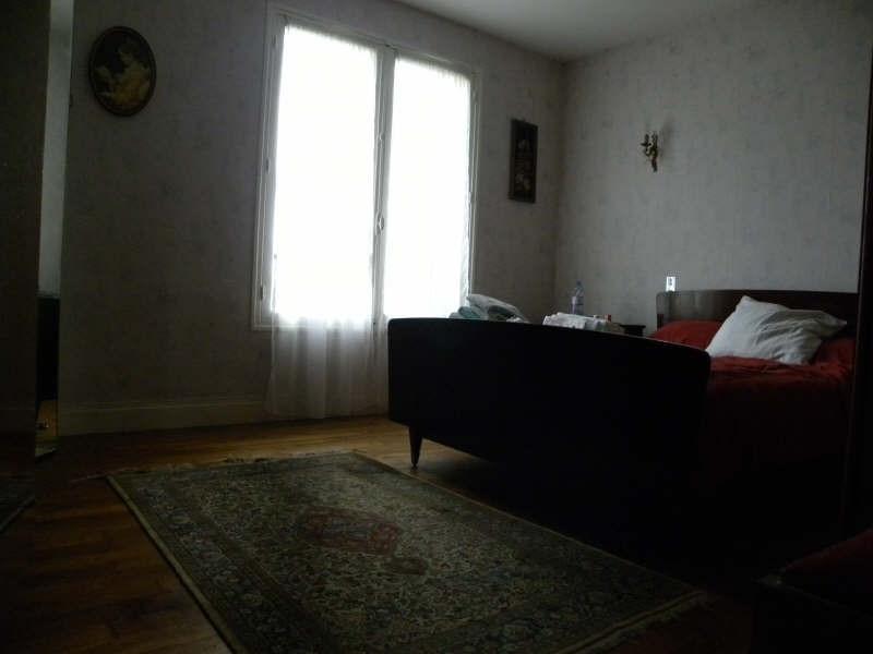 Venta  casa Mauleon licharre 140000€ - Fotografía 5