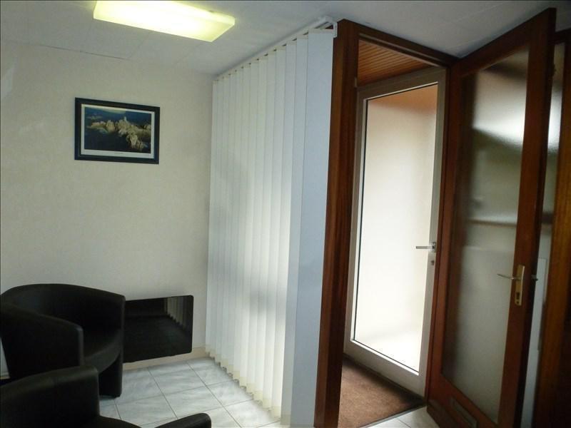 Sale empty room/storage St brieuc 74340€ - Picture 2