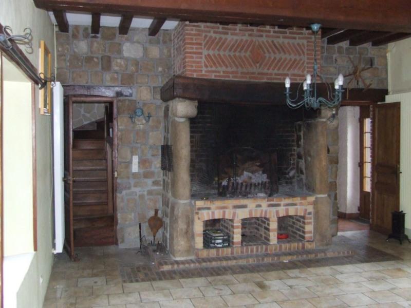 Vente maison / villa Totes 270000€ - Photo 19