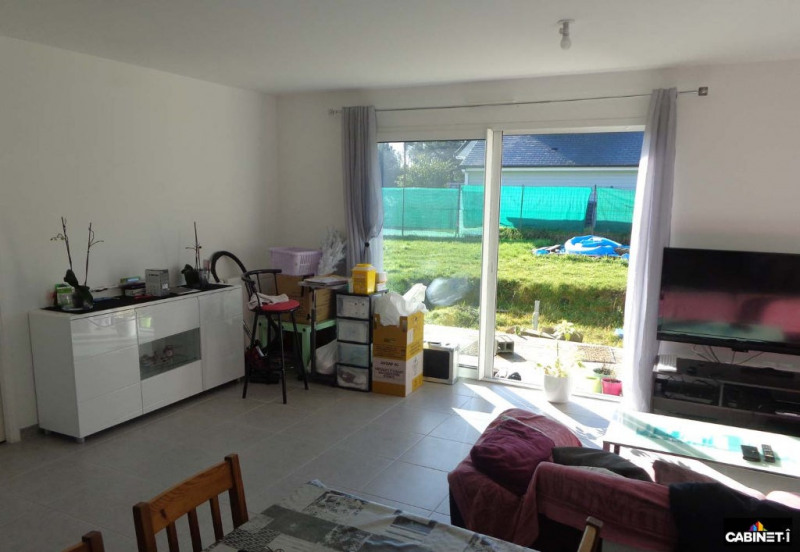 Vente maison / villa Fay de bretagne 199900€ - Photo 3