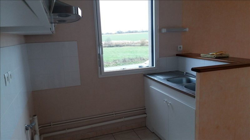 Location appartement Pace 570€cc - Photo 6