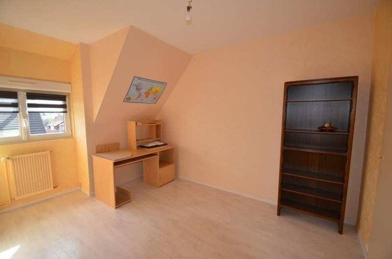 Vente maison / villa St lo 128 800€ - Photo 4
