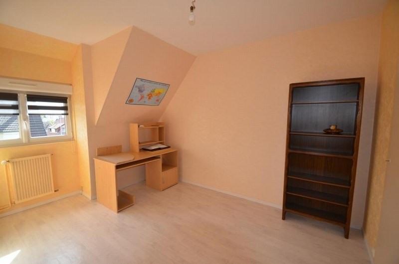 Vente maison / villa St lo 128800€ - Photo 4