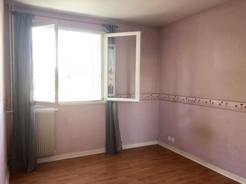 Venta  apartamento Montesson 245000€ - Fotografía 6