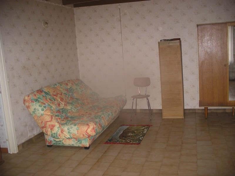 Sale house / villa Cresse 48800€ - Picture 6