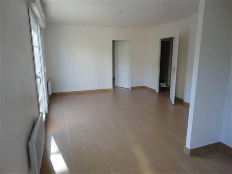 Location appartement Bures sur yvette 887€ CC - Photo 2