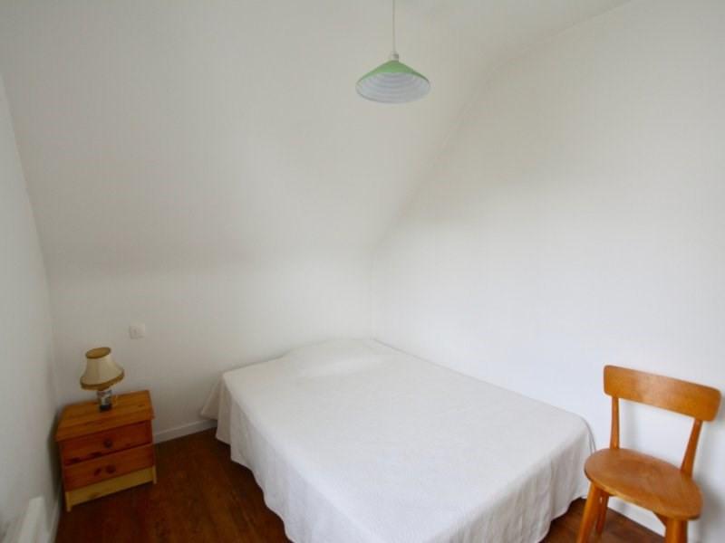 Location appartement Vannes 450€ CC - Photo 6