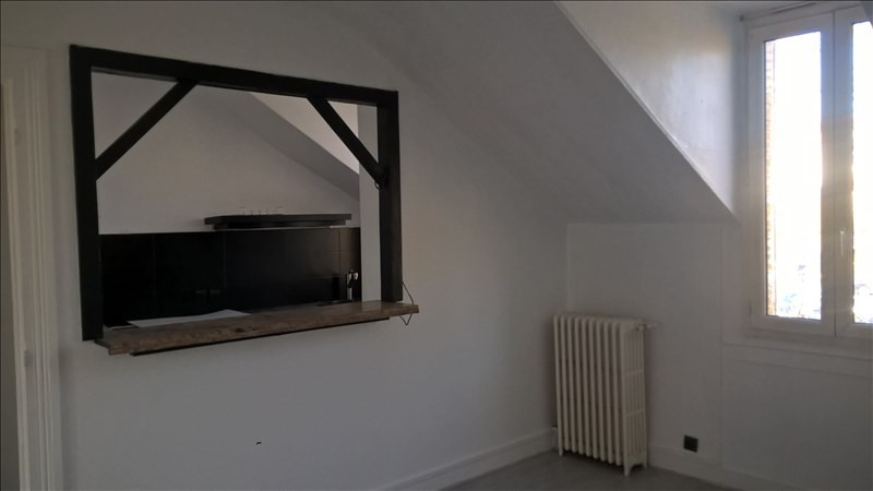 Vente appartement Neuilly plaisance 142 500€ - Photo 1